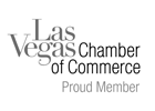Las Vegas Chamber of Commerce - President's Club