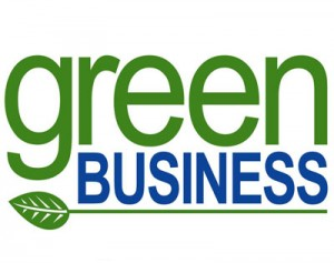 green business las vegas