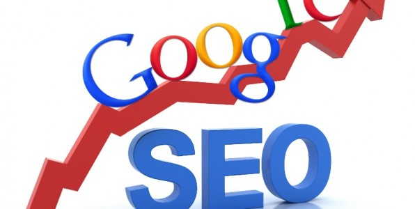SEO Training in Las Vegas