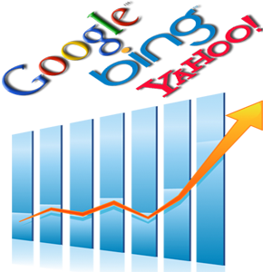 Affordable SEO services Las Vegas