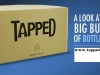 tapped-promo1