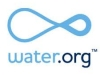water_org